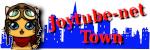 Joytube-net Town